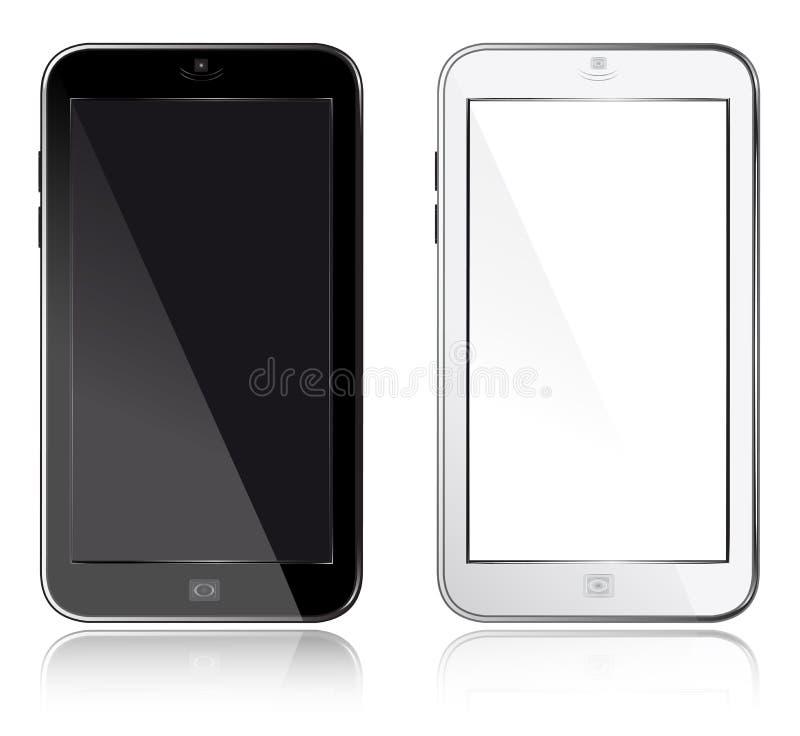 Free Smartphone Stock Photo - 29858710