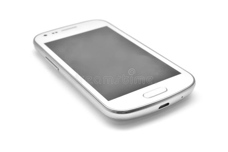 Smartphone royaltyfria foton