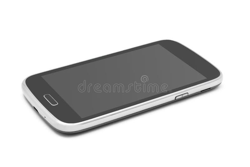 Smartphone stock foto's