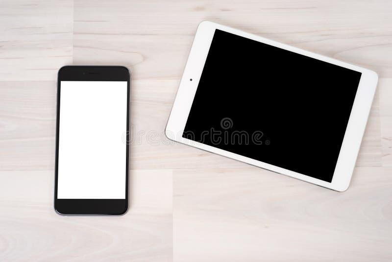 Smartphone стоковые фотографии rf