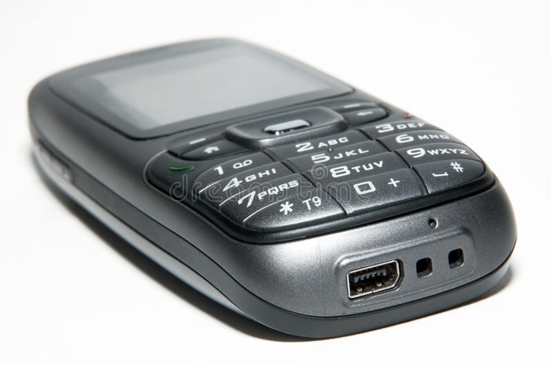 Download Smartphone - Cell Phone Stock Images - Image: 11853904