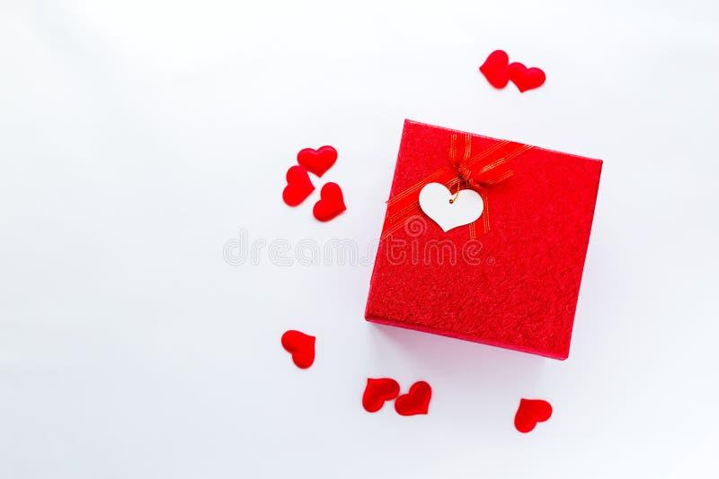 datazione 3 mesi San Valentino
