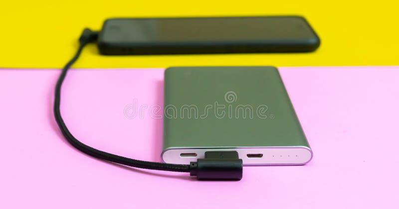 Handy Batterie Aufladen