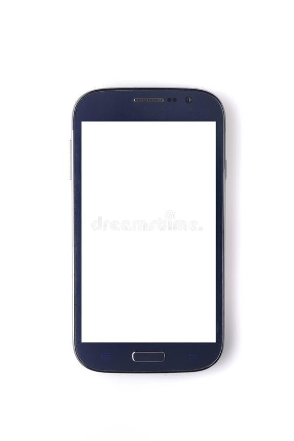 Smartphone royalty free stock photo