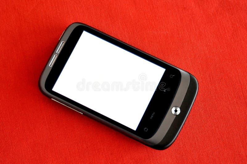 smartphone htc стоковые фото