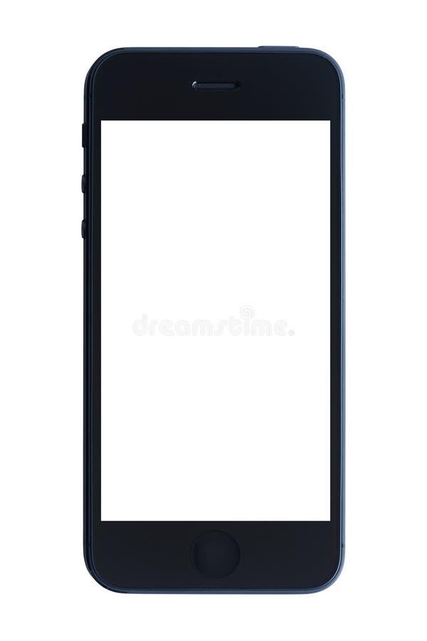 Smartphone photos stock