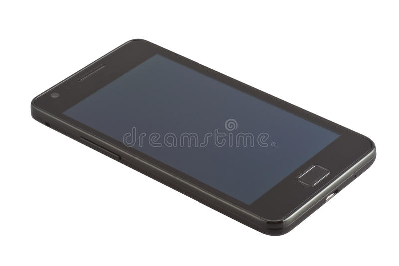 Download Smartphone stock photo. Image of concept, cell, cellphone - 32398952