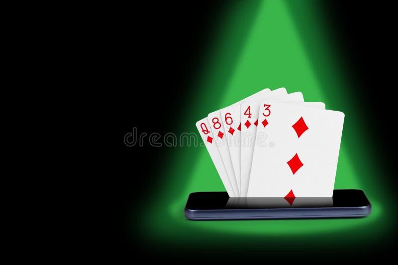 Казино royal онлайн играть онлайн бесплатно король покера