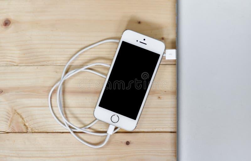 Smartphone On Table Free Public Domain Cc0 Image