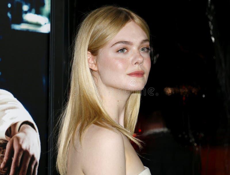 Smazzamento di Elle immagini stock libere da diritti