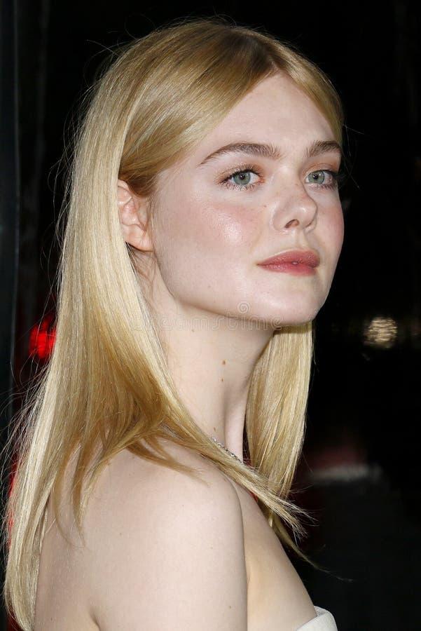Smazzamento di Elle fotografia stock libera da diritti