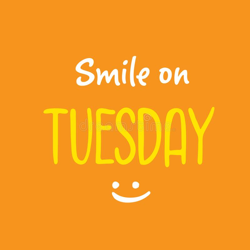 Tuesday 19th May 2020 – Kirkhill Primary (P7b)