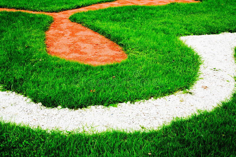 Download Smile stock image. Image of lawn, high, environment, color - 11934211