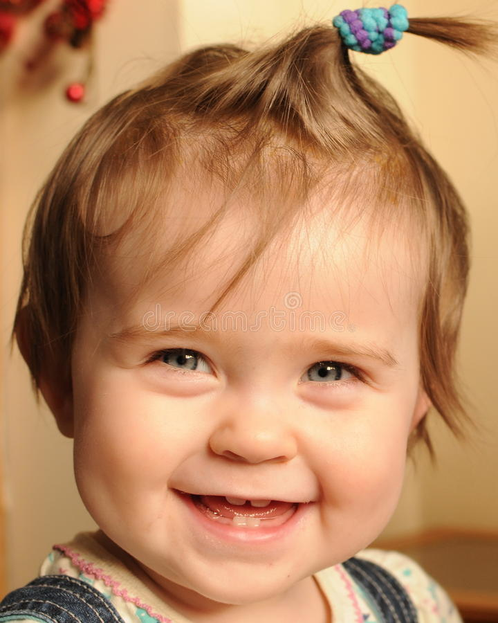 Download Smile stock photo. Image of child, laughing, smiling - 18351206