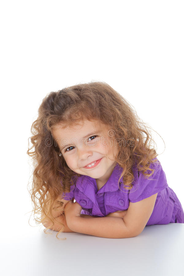 Download Smile Royalty Free Stock Photography - Image: 24980967