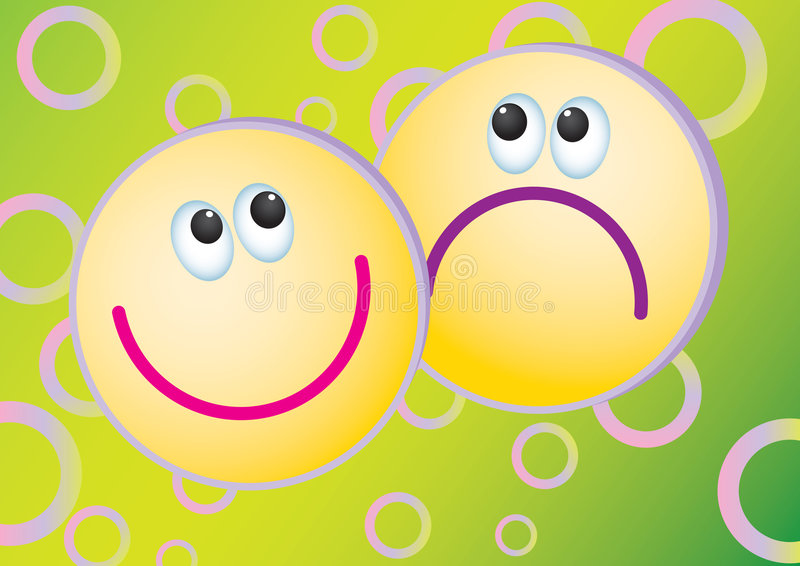 Download Smile stock vector. Illustration of smile, smiling, pattern - 3087407