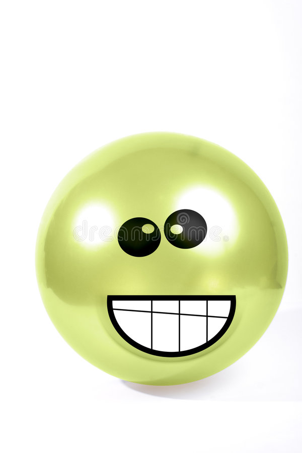 Download Smile icon stock image. Image of happiness, round, button - 8132809