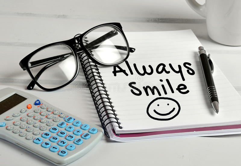 Image result for always smile
