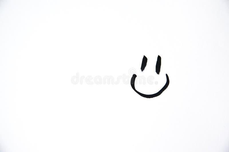 smiley photos libres de droits