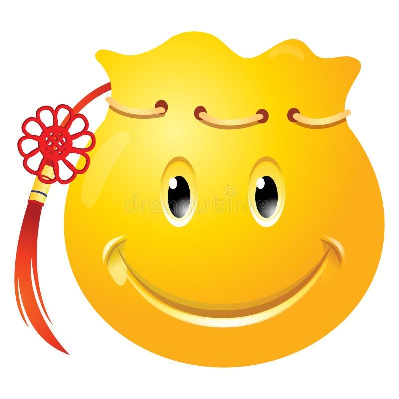 Free Smiley Royalty Free Stock Photos - 2321868