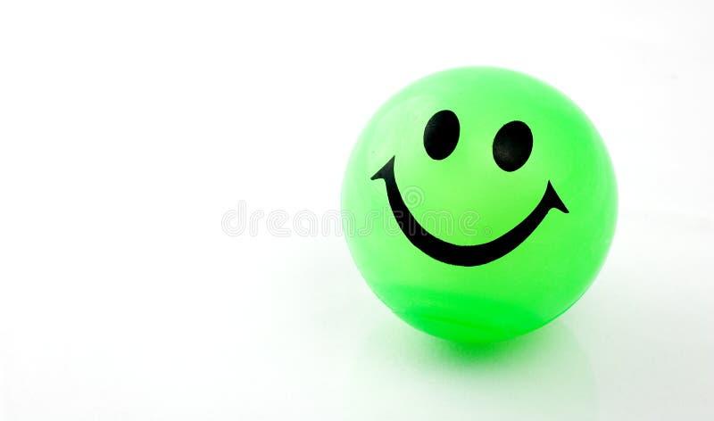 smiley zdjęcia royalty free