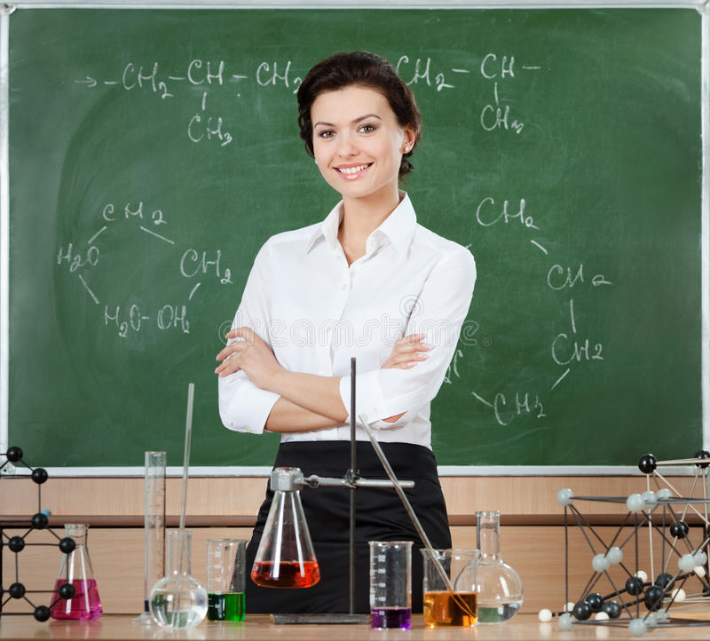 Chemistry porn download