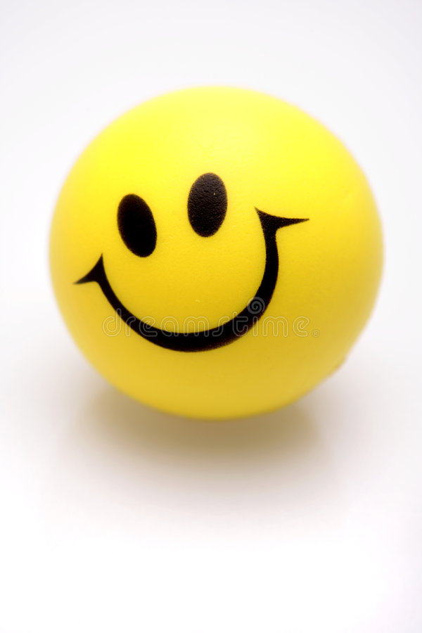 Download Smiley Face Stock Images - Image: 3453014
