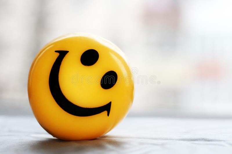 Smiley face ball background vintage soft light filter effect stock download smiley face ball background vintage soft light filter effect stock image image of voltagebd Image collections