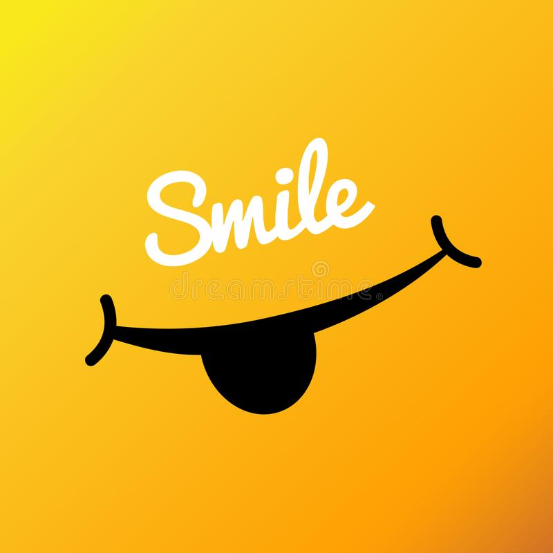 Smiley face poster world smile day smiley wallpaper stock vector download smiley face poster world smile day smiley wallpaper stock vector illustration altavistaventures Images