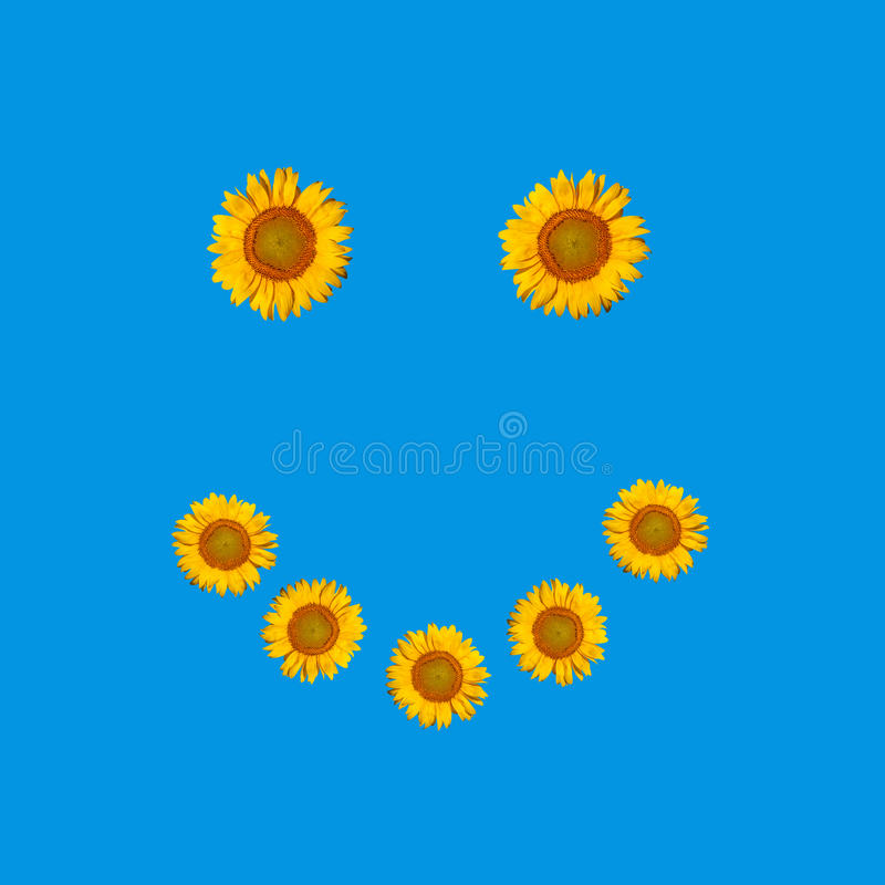 Download Smiley face symbol stock illustration. Image of mouth - 26681163
