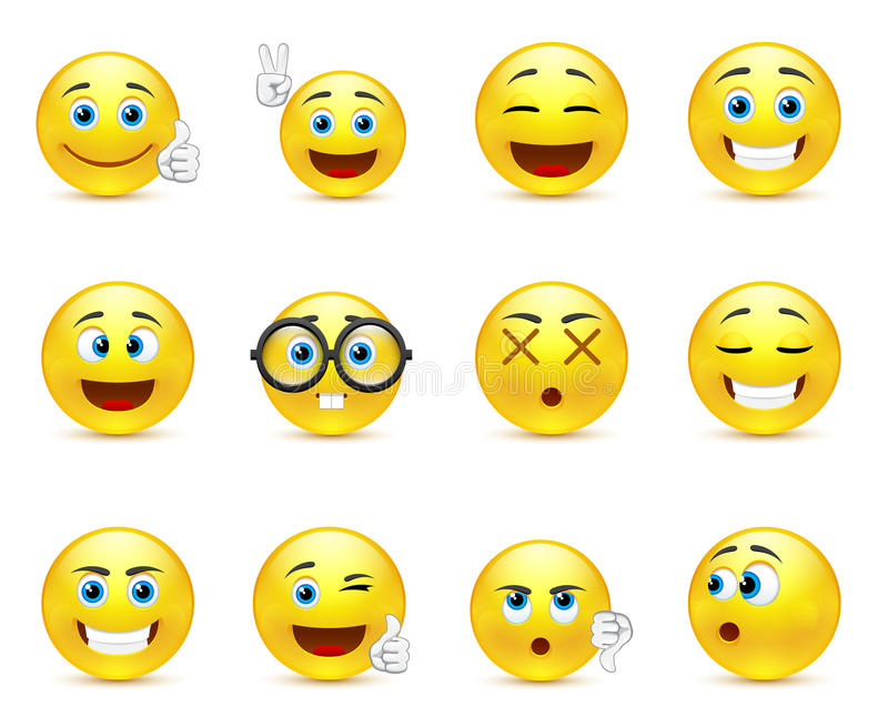 smiley faces images expressing different emotions stock angry face clipart eyes angry face clip art drawing