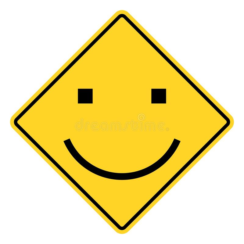 Download Smiley Sign Royalty Free Stock Photography - Image: 19047647
