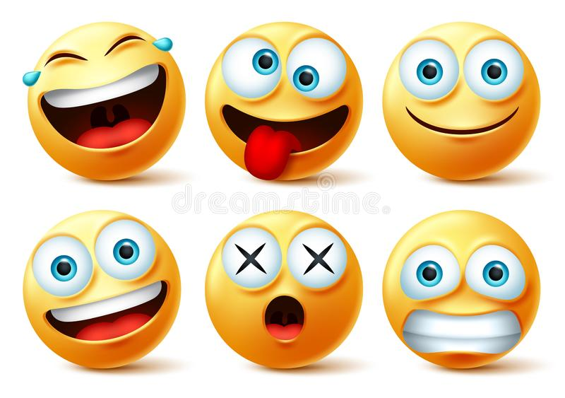 smiley emojis zum ausdrucken  smileys emoji und emoticale