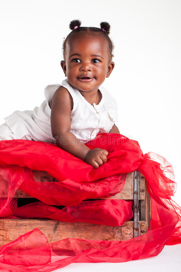 Download Smiling Royalty Free Stock Photography - Image: 27507427