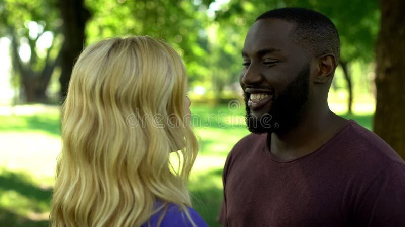 Black professionals dating site Verenigd Koninkrijk