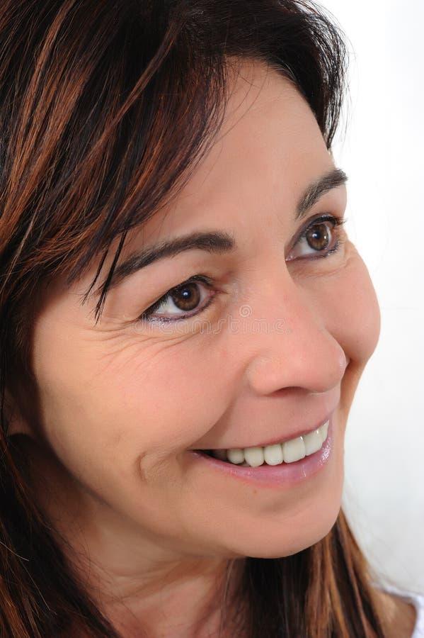 Orlando Uruguayan Senior Singles Online Dating Site