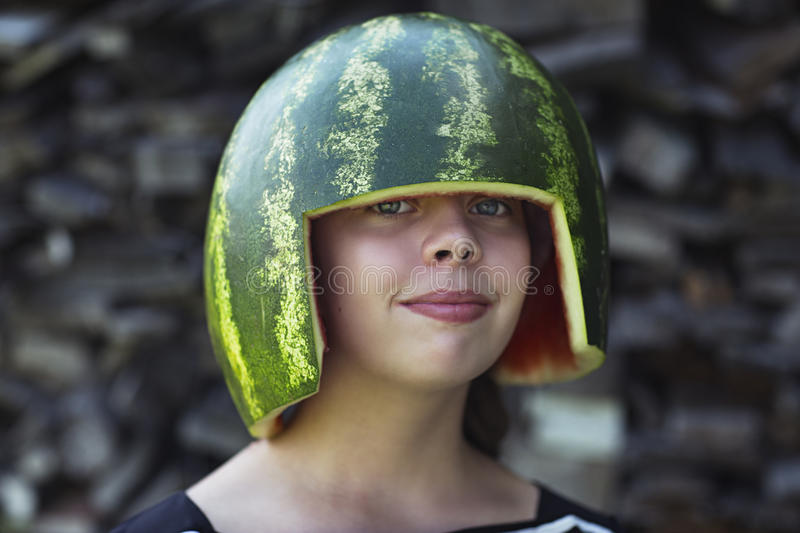 Cantaloupe Head : People who live or wish they live in cape cod.
