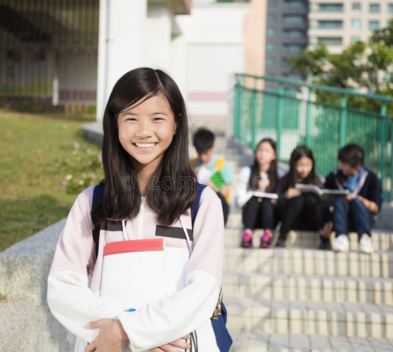 Pornostar campus teen girls