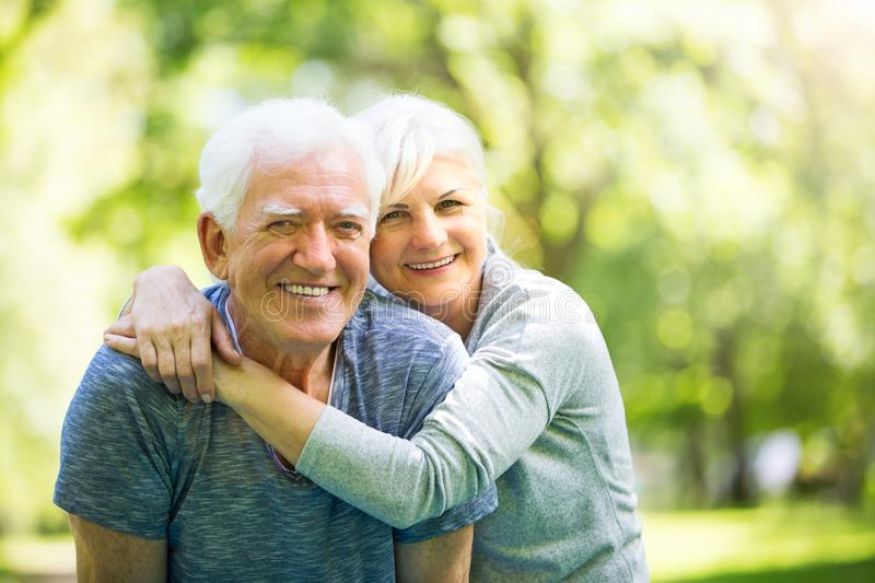 Most Trusted Seniors Dating Online Site In Australia