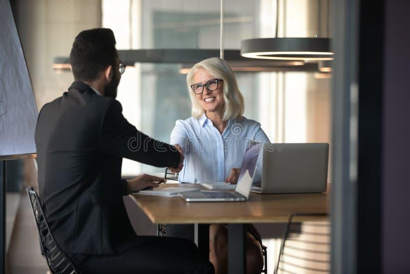 Cheapest Senior Online Dating Services