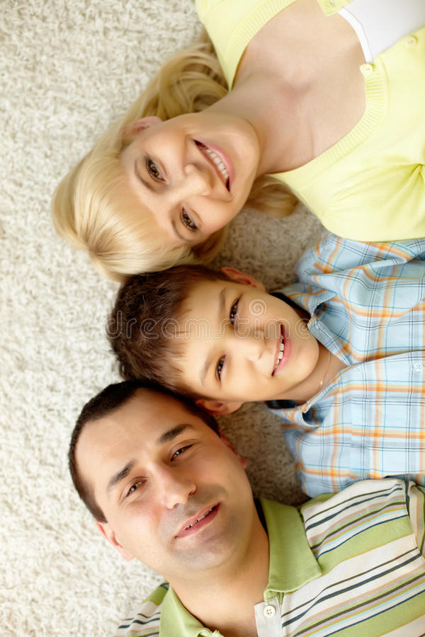Download Smiling People Stock Photos - Image: 27879263