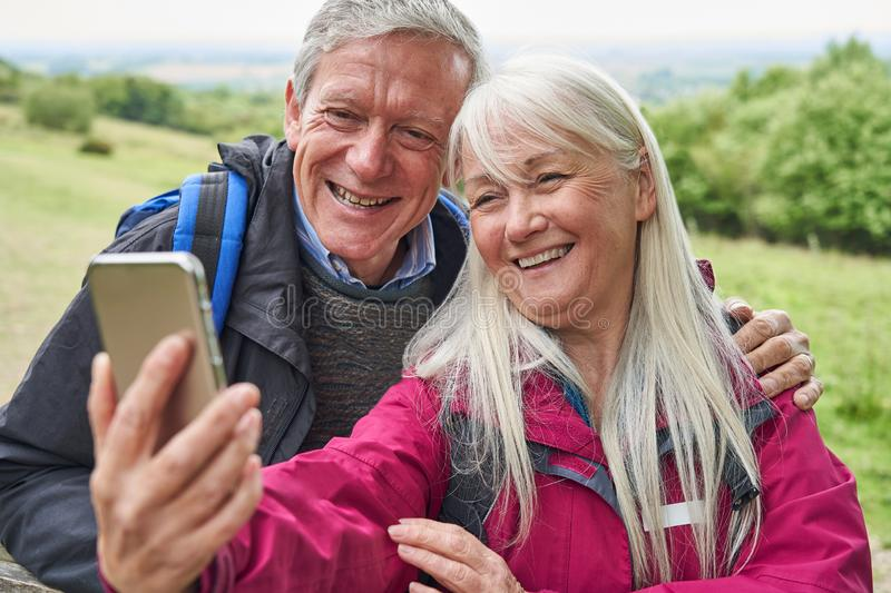 60's Years Old Seniors Dating Online Services