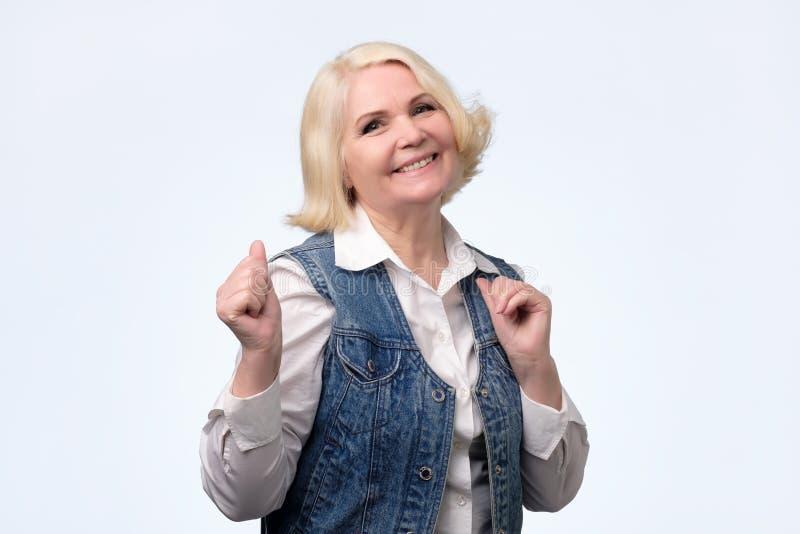 Australia Uruguayan Senior Dating Online Website