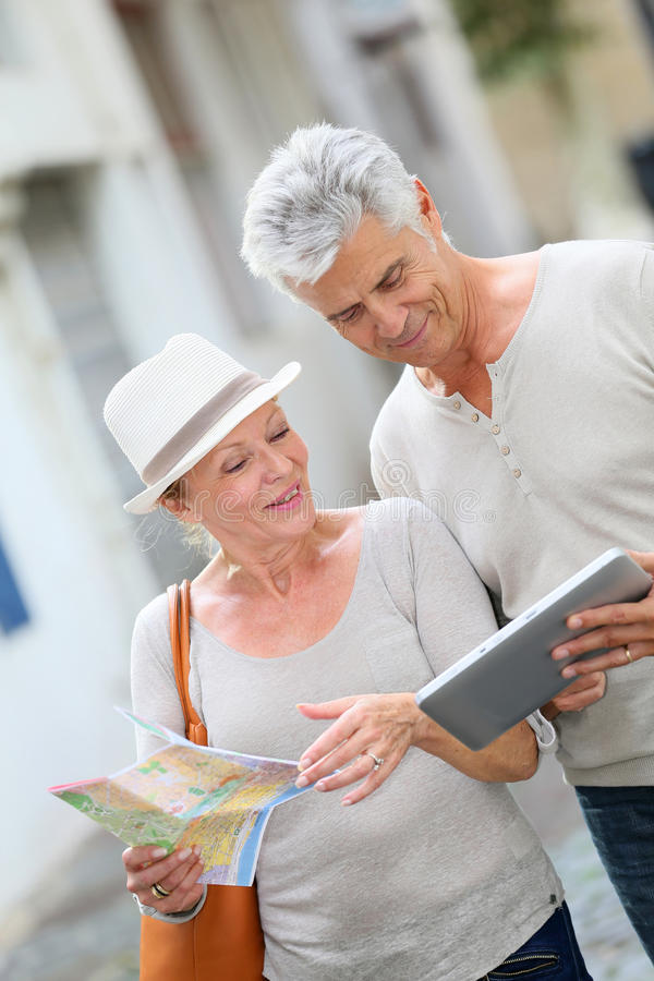 Most Active Senior Dating Online Sites No Fee