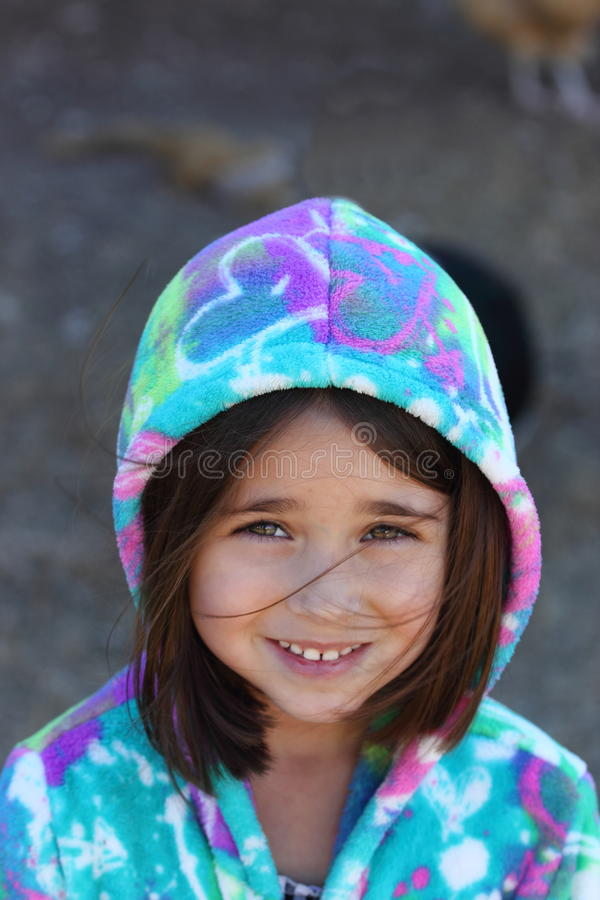 Download Smiling Toddler stock photo. Image of caucasian, baby - 28942742