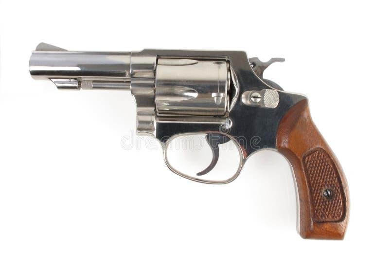 Smith et Wesson photos stock