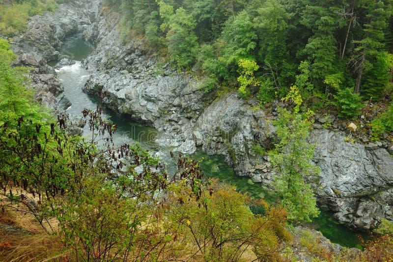Smith river valley stock photos