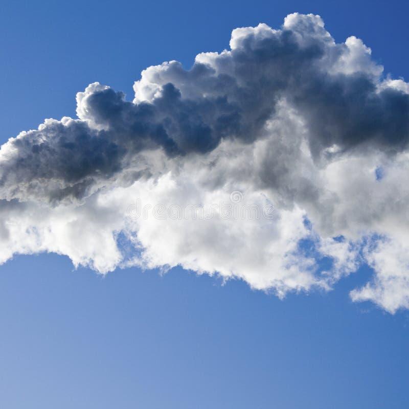 Smog, Global Warming Stock Photography