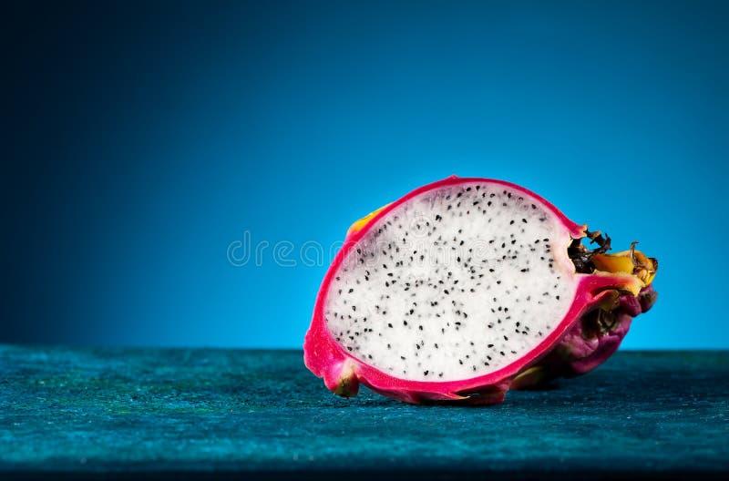 Smok owoc zdjęcie stock