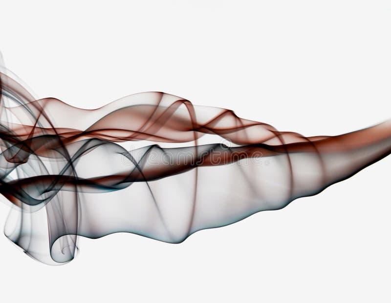 Download Smoke stock image. Image of smoke, textures, grey, colors - 13329139